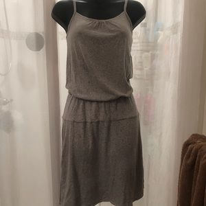 American Eagle Soft Dress